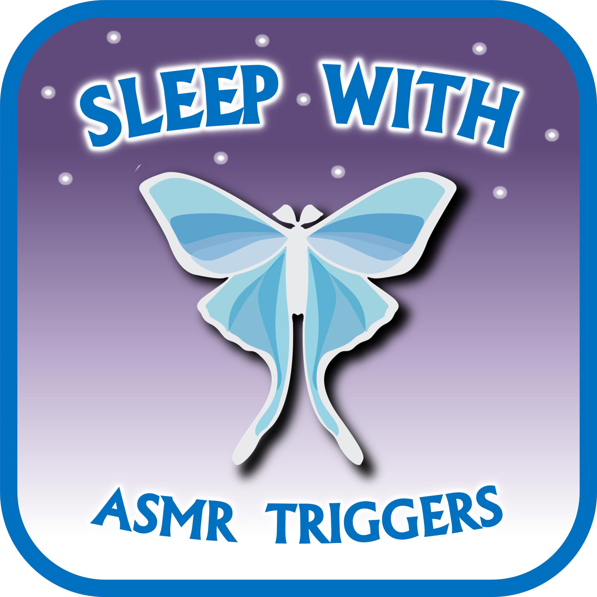ASMR_triggers_2000x2000