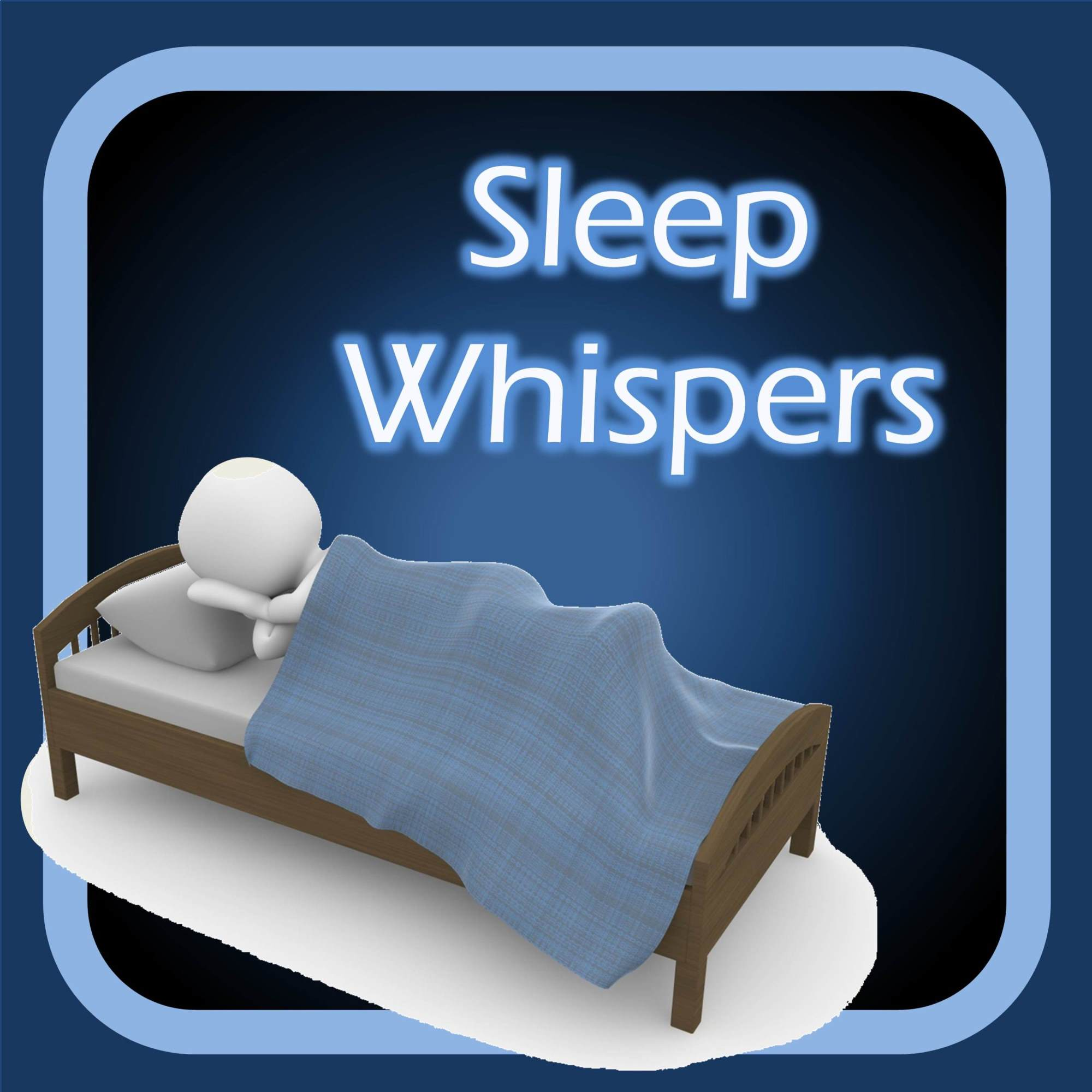 sleepwhisp2-jpg-2000